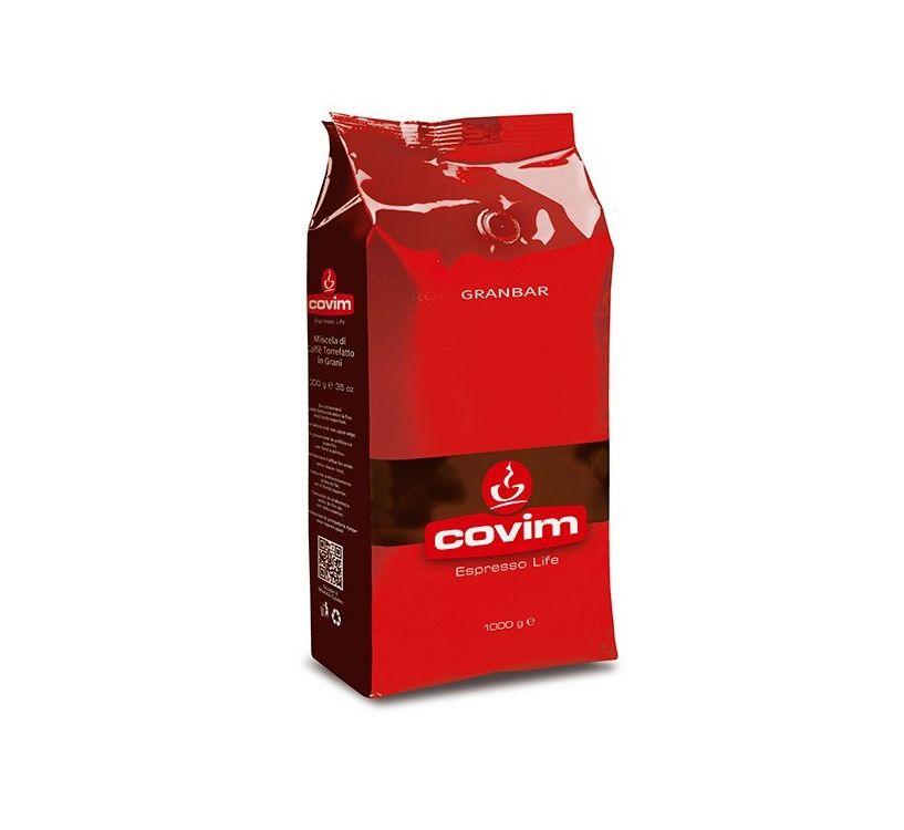 zrnkova-kava-covim-granbar-1-kg (1).jpg