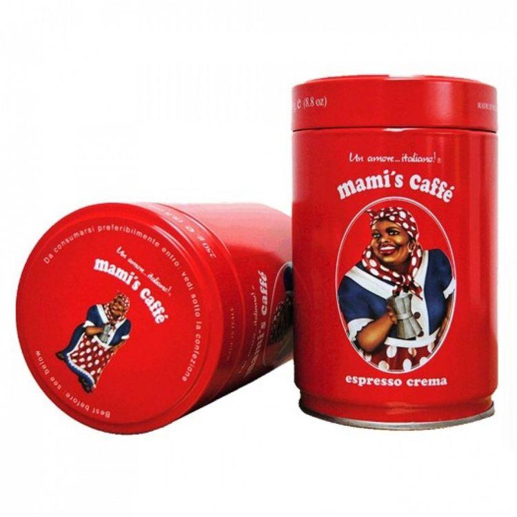 mleta-kava-mami-s-caffe-espresso-crema-250-g-doza.jpg
