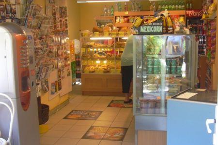 balaban-prodejna-provaznikova02.jpg